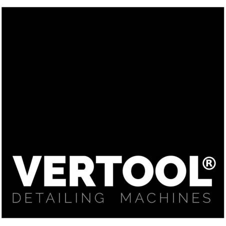 Detailing - Vertool