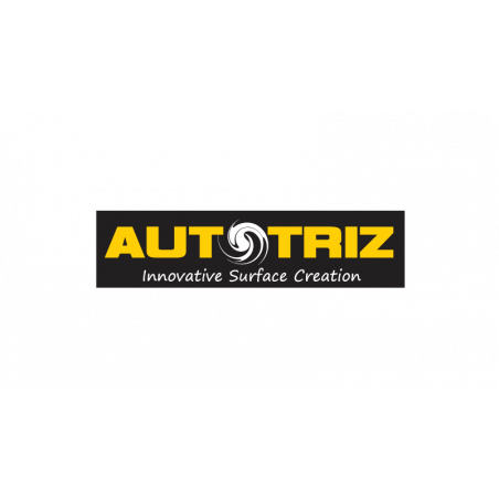Detailing - Autotriz
