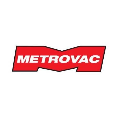 Detailing - Metrovac