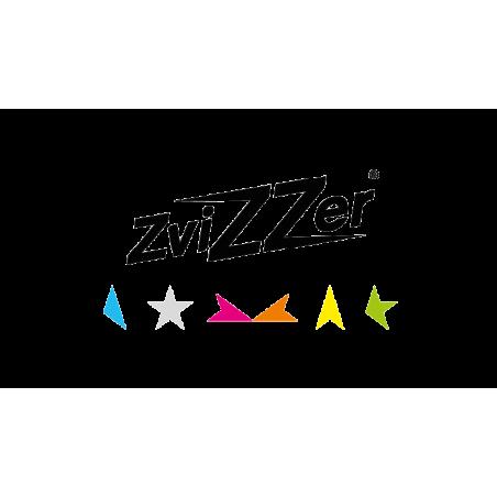 Detailing - Zvizzer