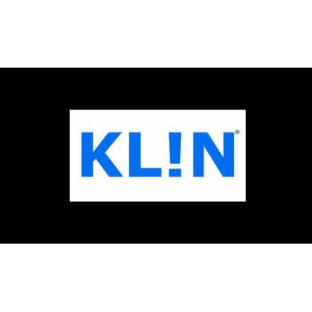 Detailing - Klin