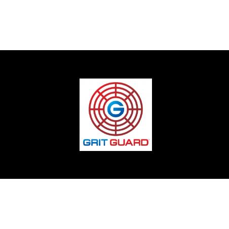 Detailing - Grit Guard