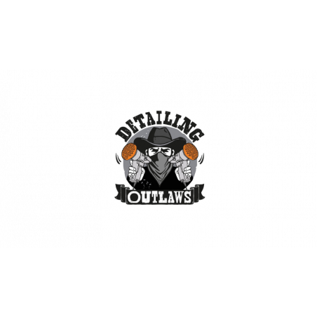 Detailing - Detailing Outlaws