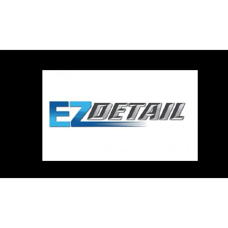 Detailing - EZ Detail