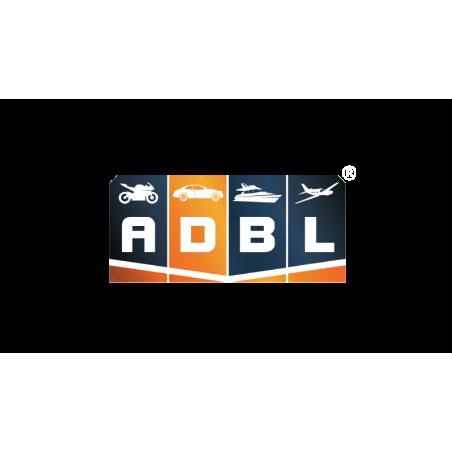 Detailing - ADBL