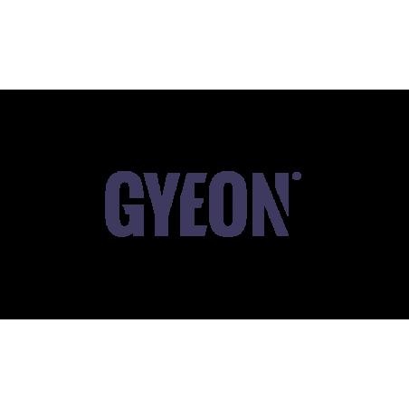 Detailing - Gyeon